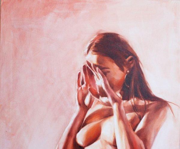 Flash artwork by Igor Shulman #erotic