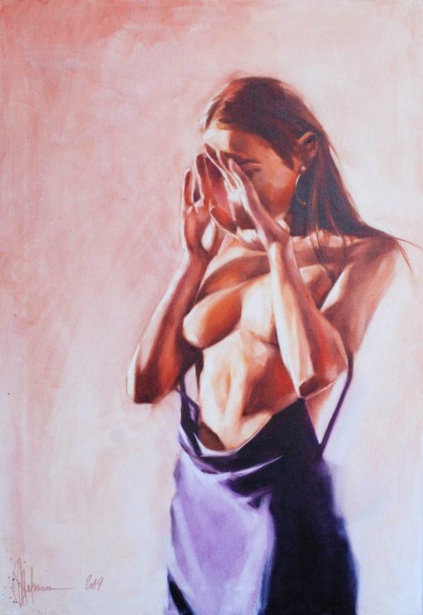 Flash artwork by Igor Shulman #artist