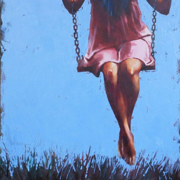 May Swings