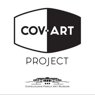 COV·ART Project